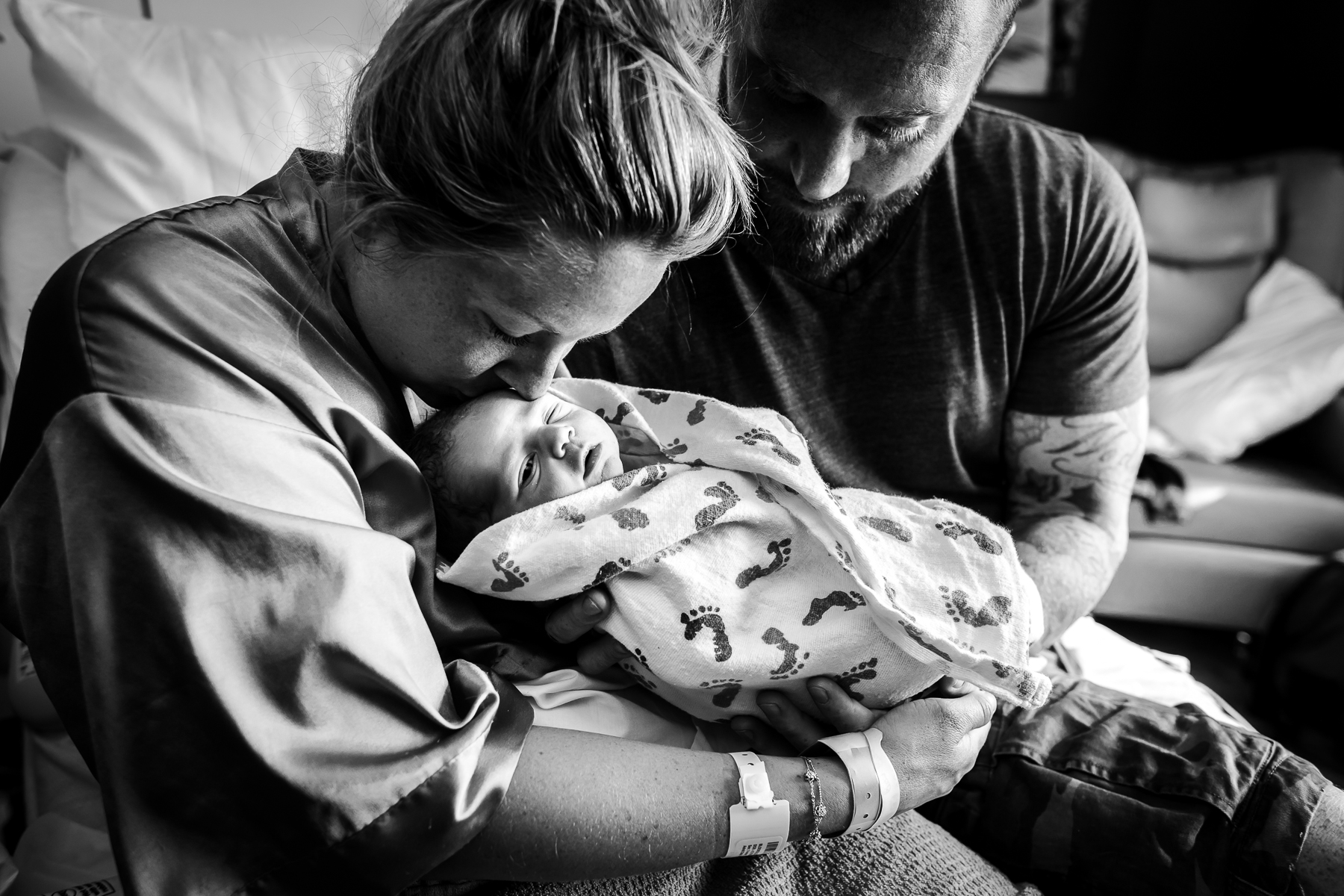 monet-nicole-birth-photographer