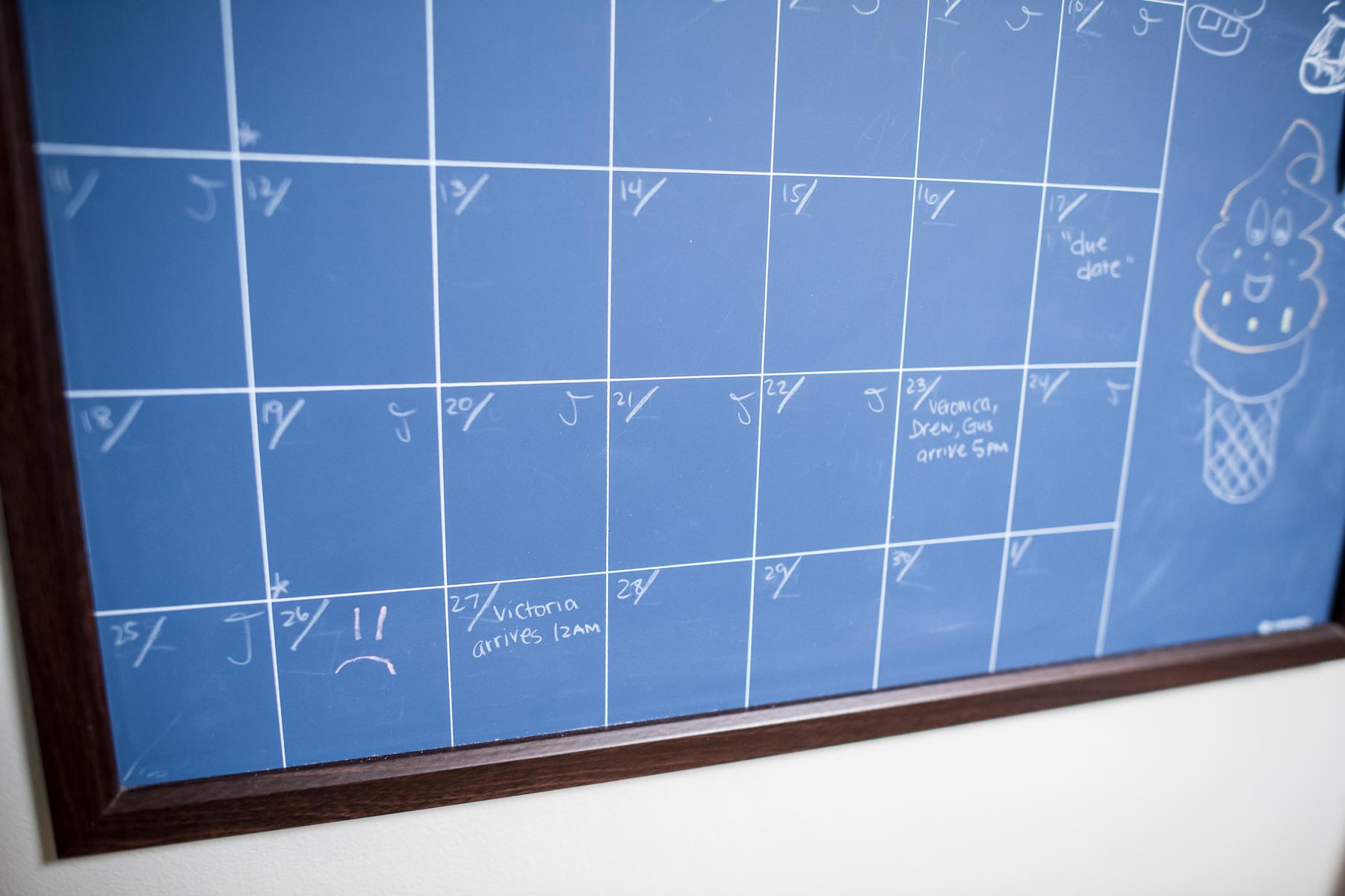 due-date-homebirth