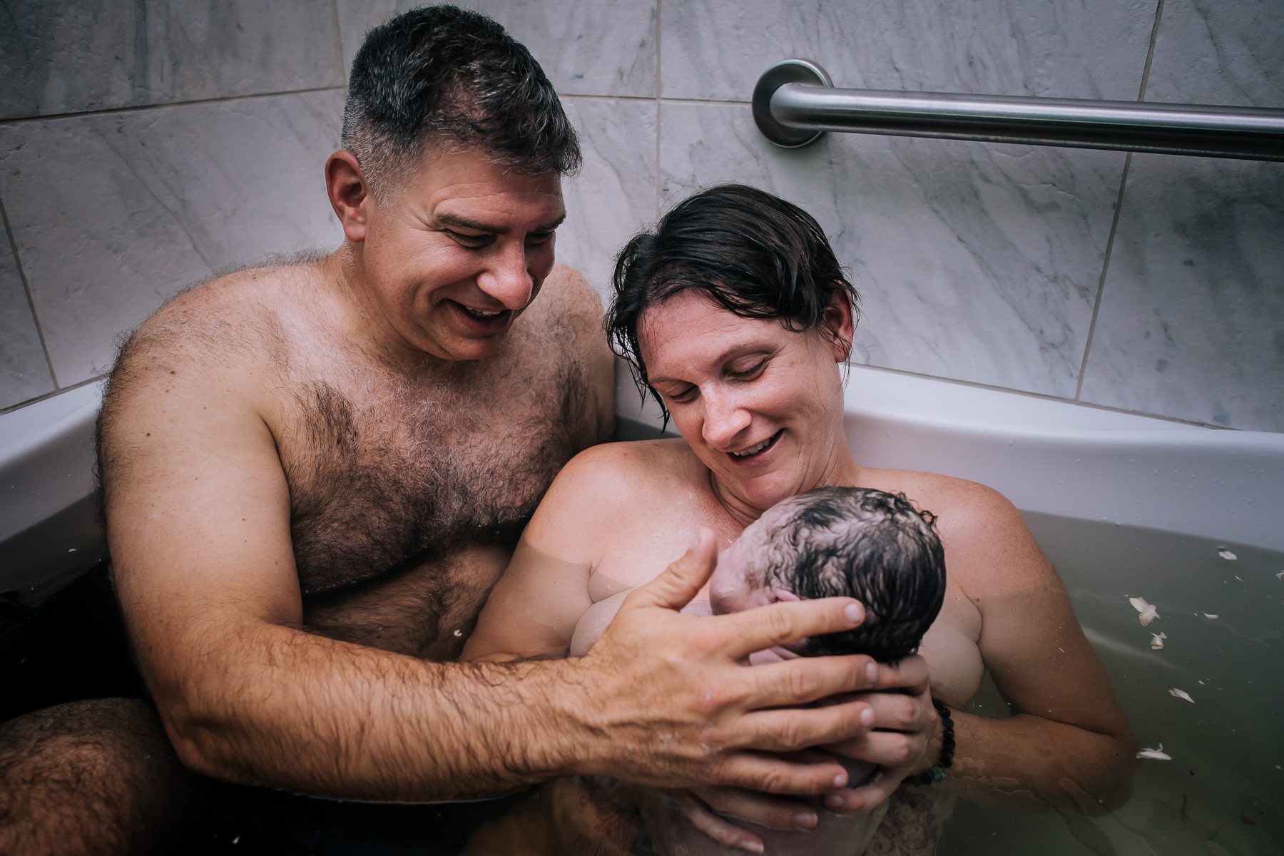 Mountain-Midwifery-Birth-Story-Share-9.jpg