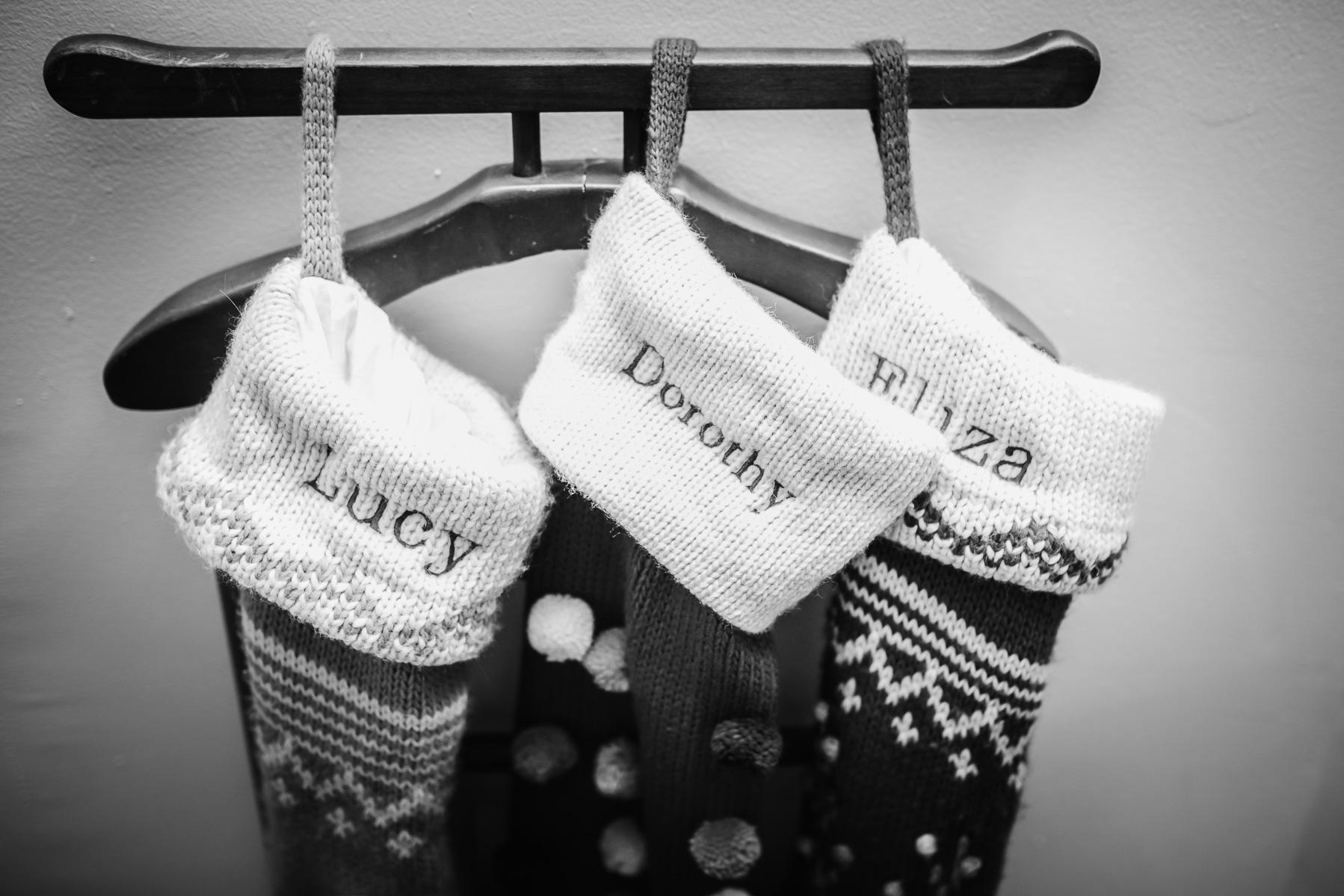 stockings-birth-story