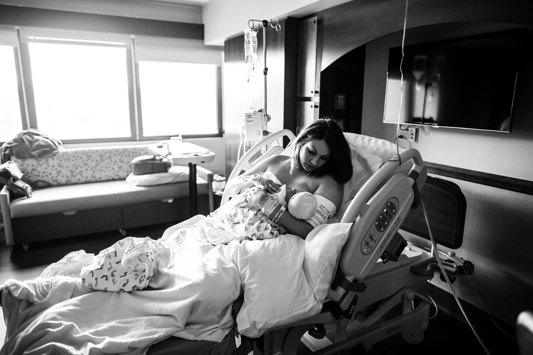Breastfeeding-3.jpg