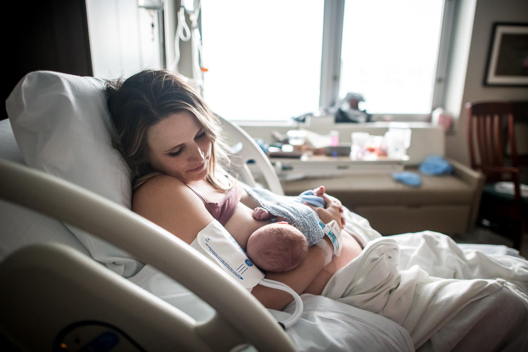 Breastfeeding-6.jpg
