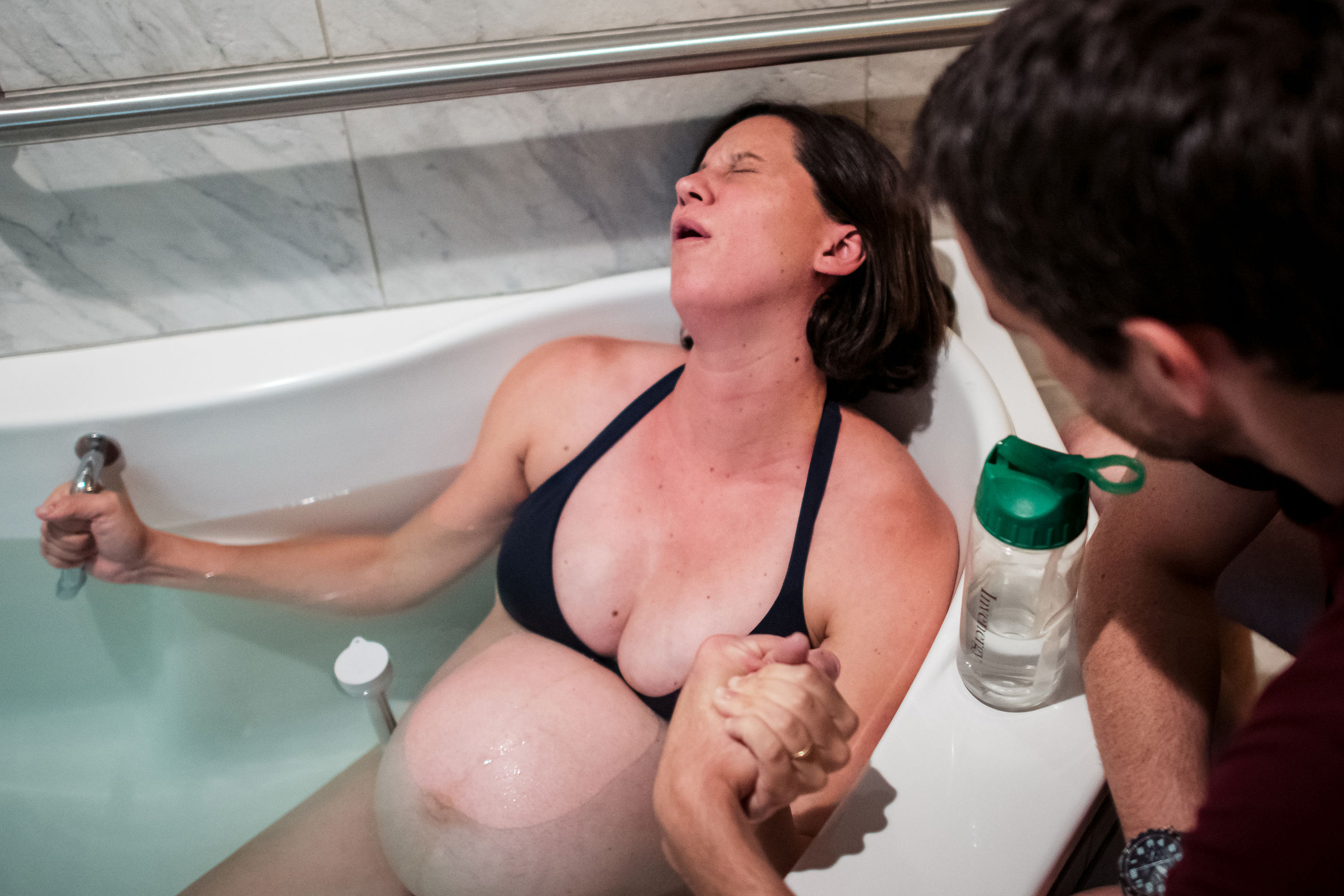 Judd-Birth-Story-2.jpg