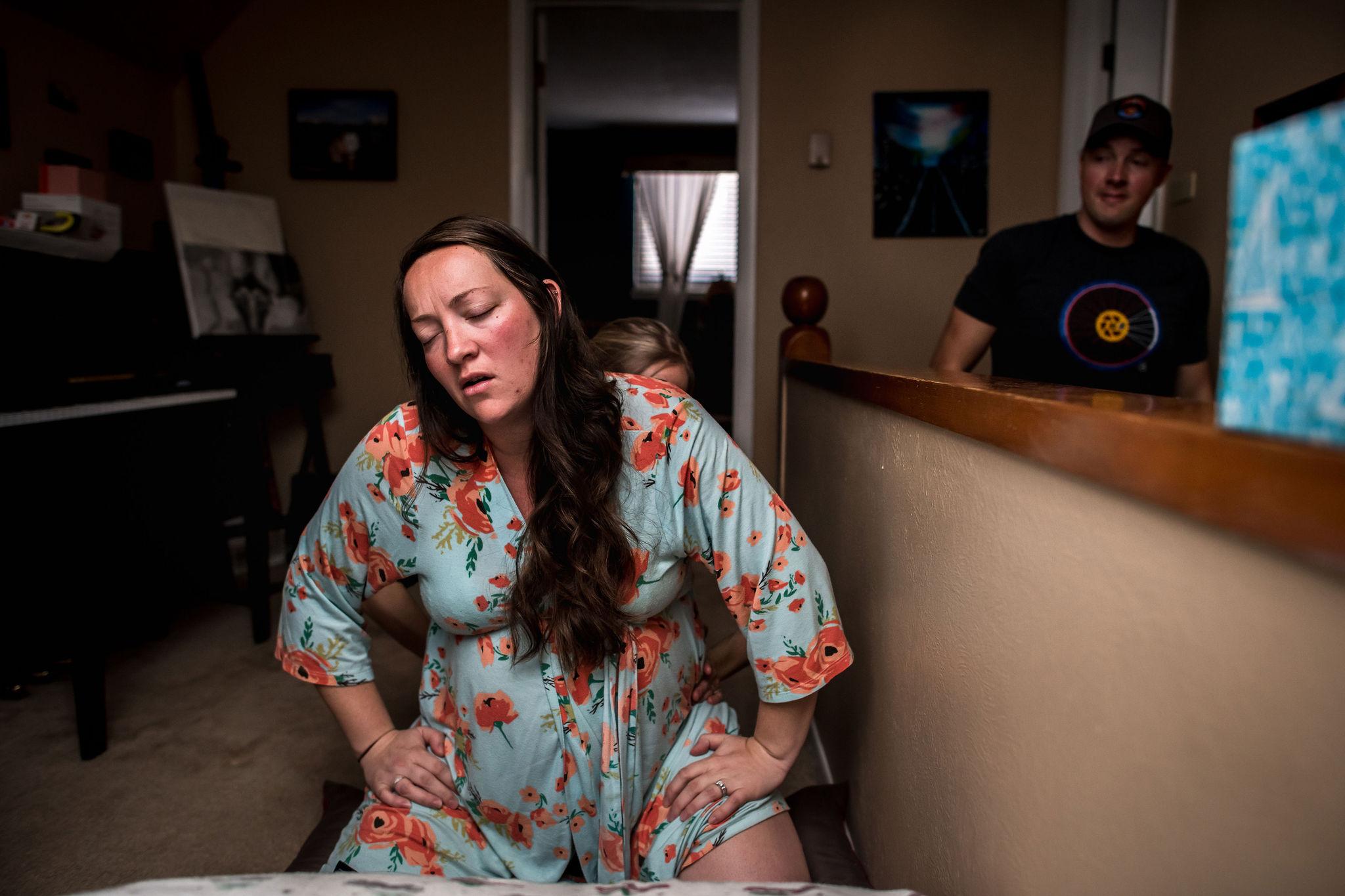 Henslee-Birth-Story-34.jpg