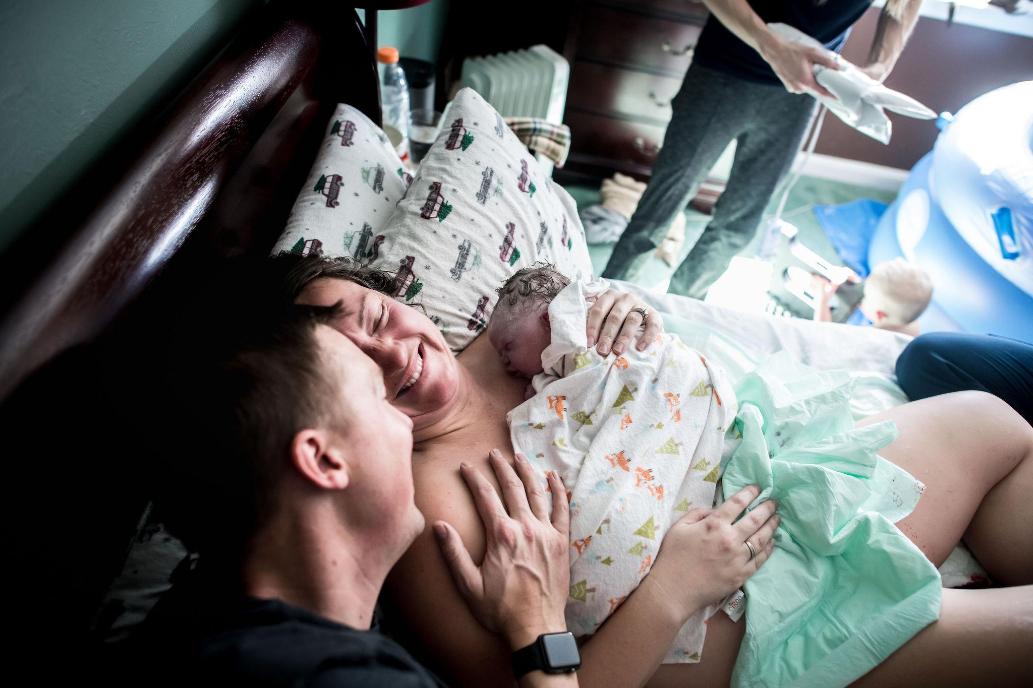 Henslee-Birth-Story-176.jpg