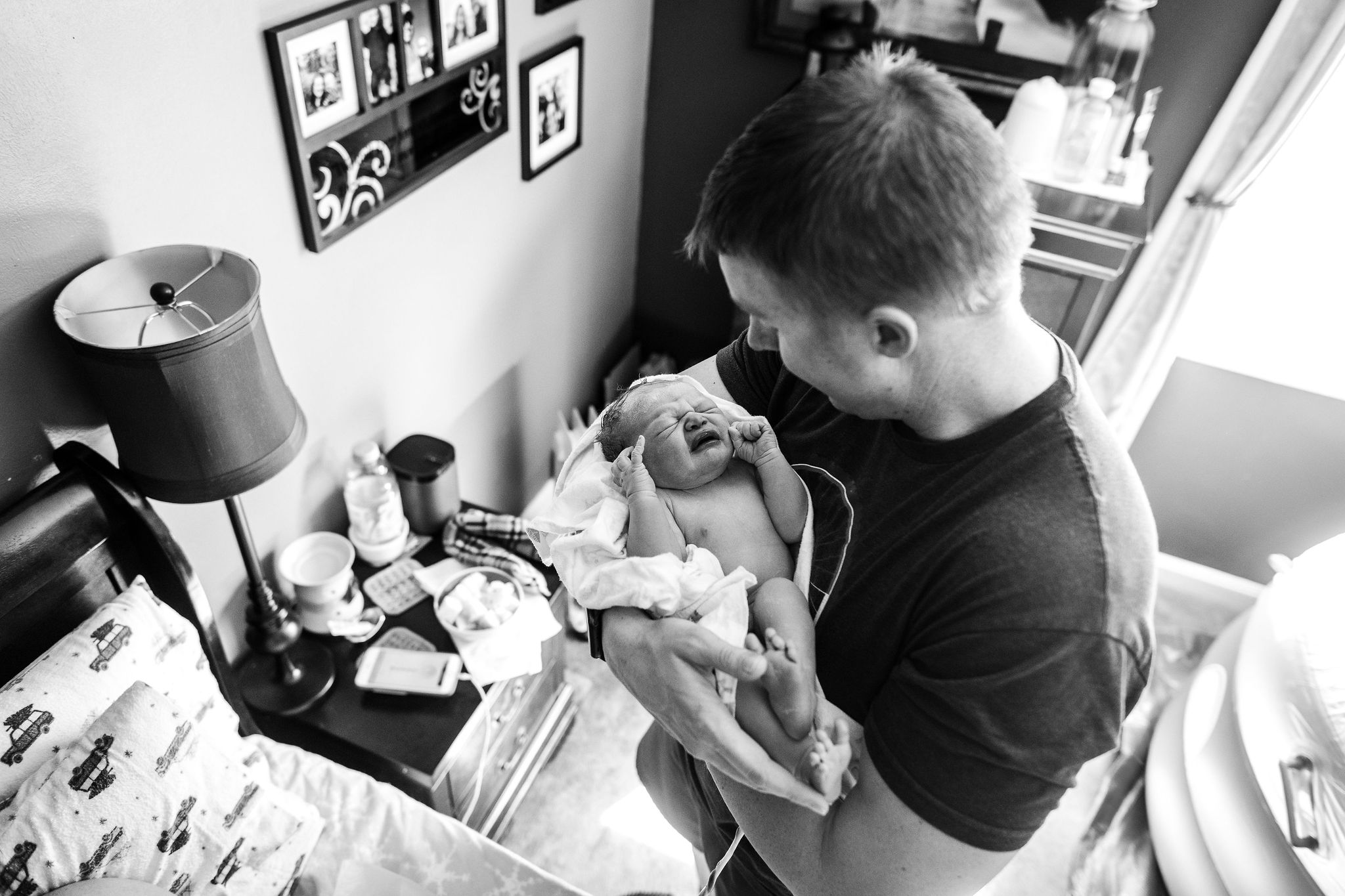 Henslee-Birth-Story-194.jpg