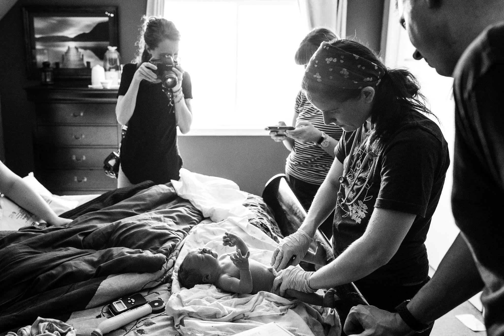 Henslee-Birth-Story-217.jpg