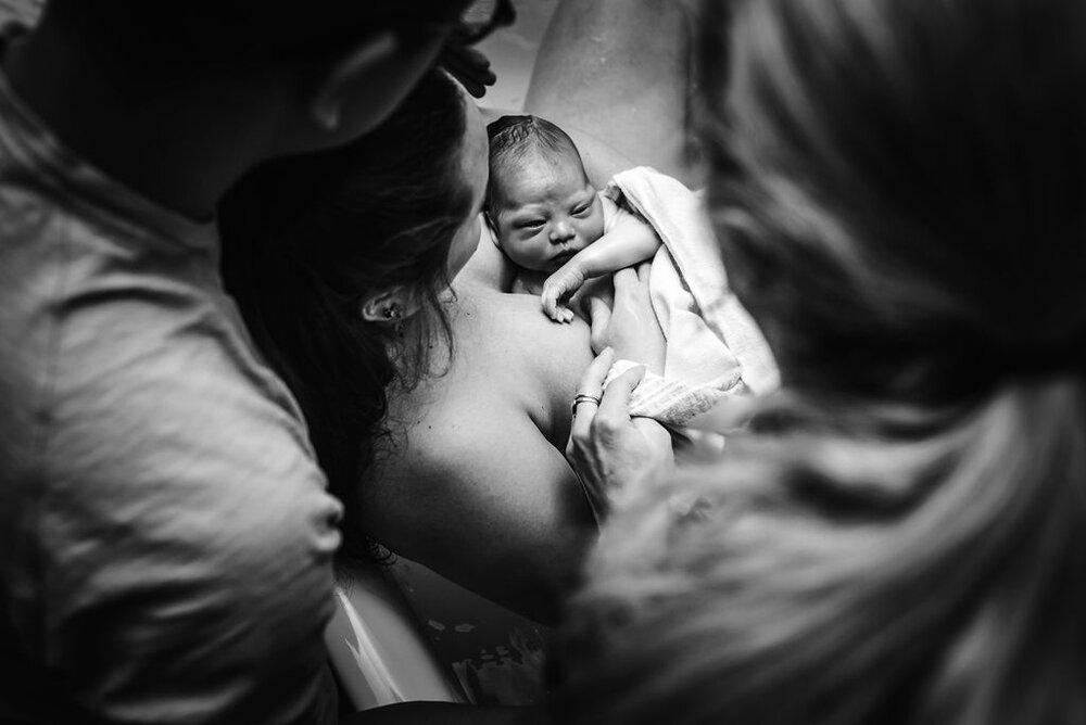 Tai-Birth-Story-12.jpg