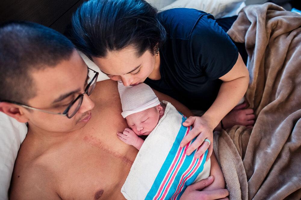 Tai-Birth-Story-146.jpg
