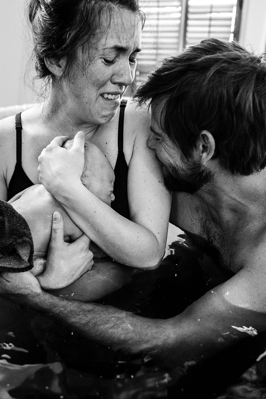 Baby-born-water.jpg