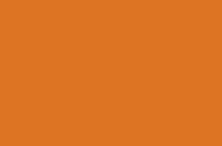 ocean_logo_SF.png