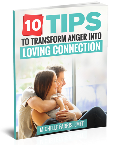 anger-tips-counseling-san-jose-ca.png