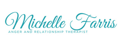 Counseling for anger and relationships