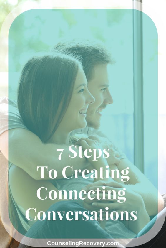 connecting-conversations-relationship-blog.jpg