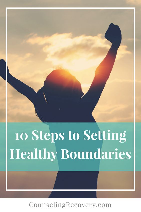 setting-healthy-boundaries-relationships.jpg