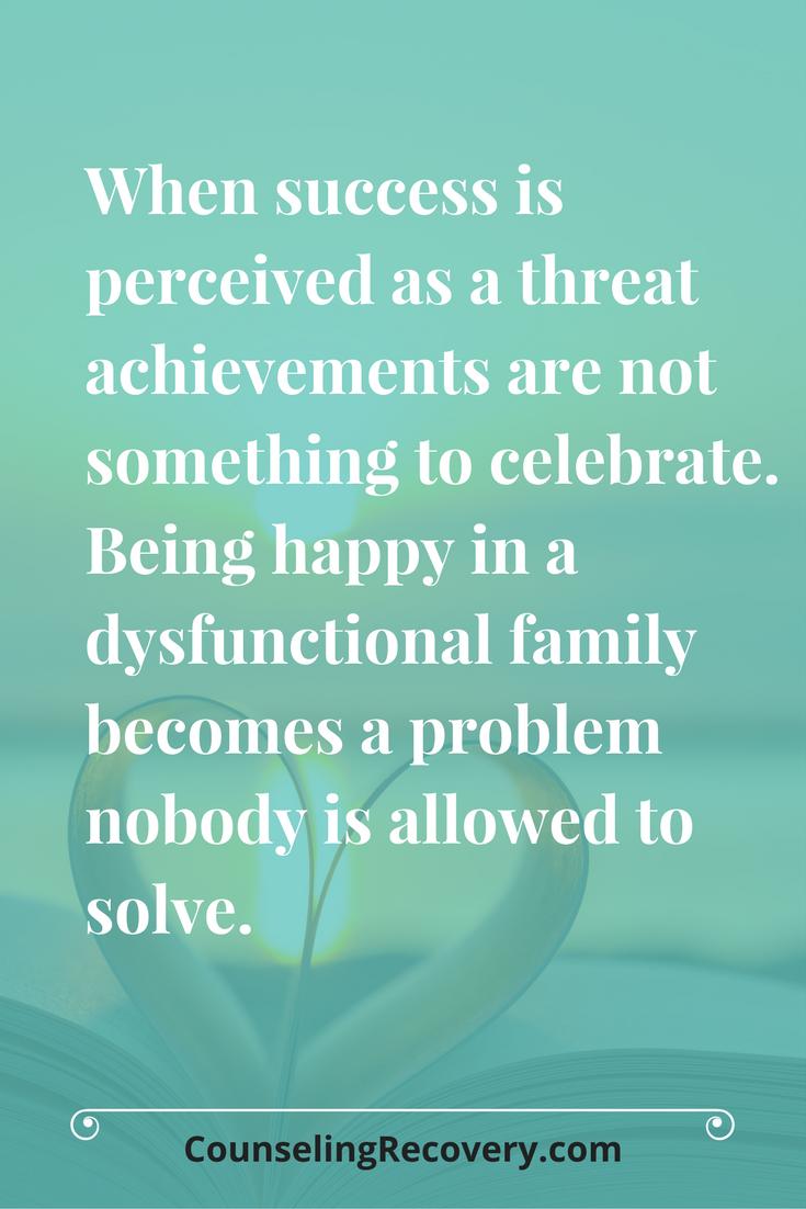 Happiness and self-esteem blog in San Jose
