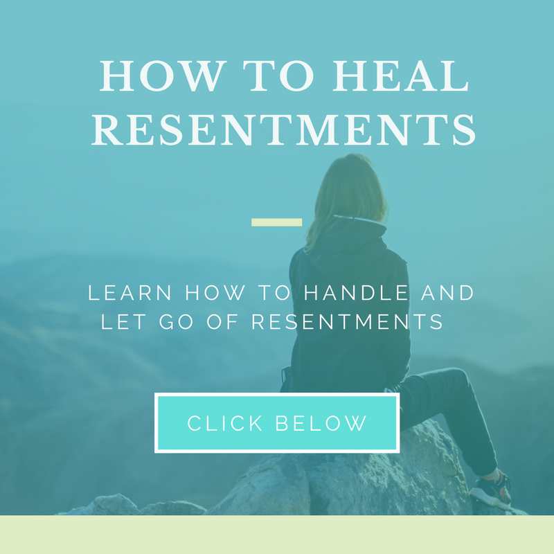 Counseling for women and how to heal resentments.png