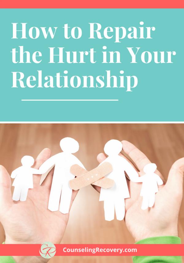 Relationship repairs blog.png