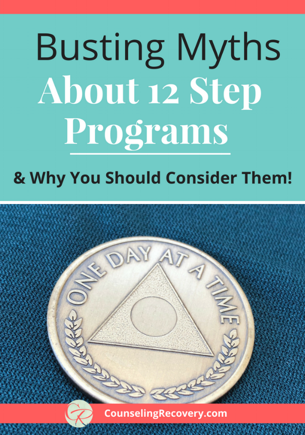 12 Step Recovery Addiction and Codependency Blog.png