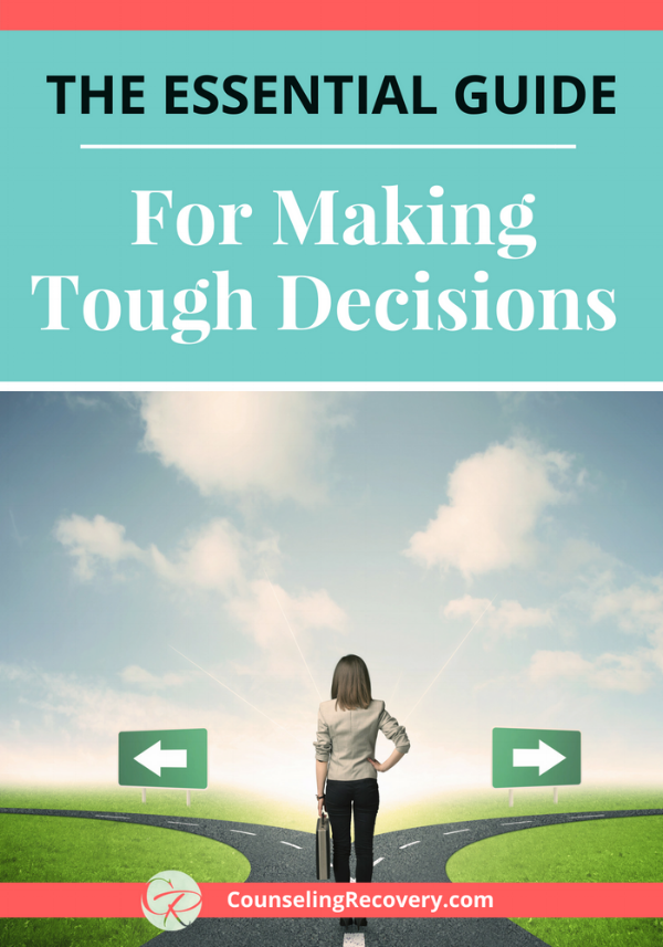 Essential guide for better decision making.png