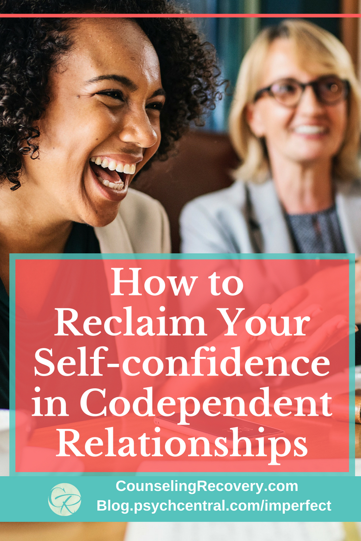 Reclaiming Self-confidence and Self-esteem in Codependent Relationships.jpg