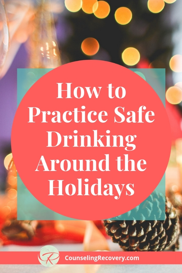 Tips for Safe Drinking Around the Holidays.jpg