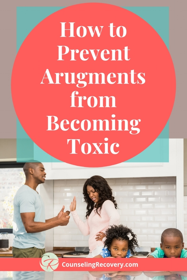 How to prevent arguments from getting toxic .jpg