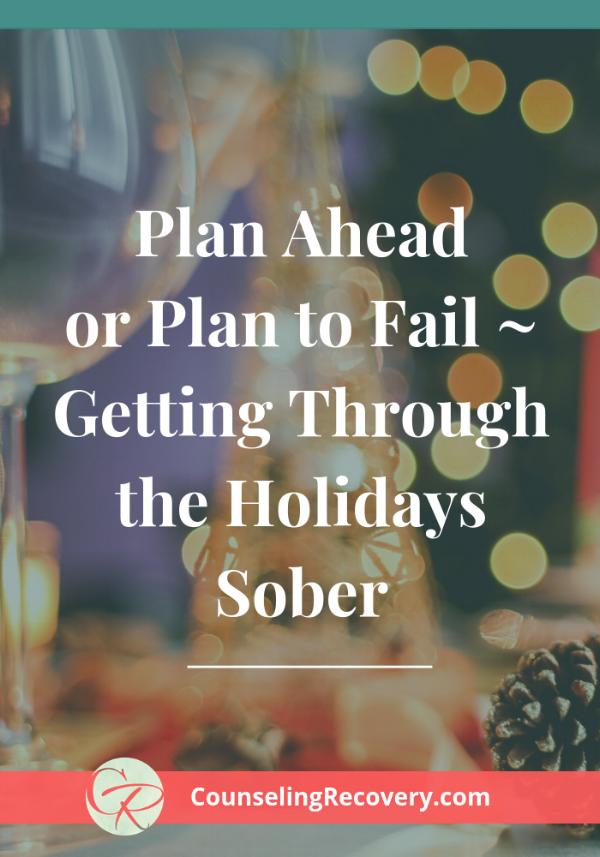 How to get Through the Holidays Sober Blog.png