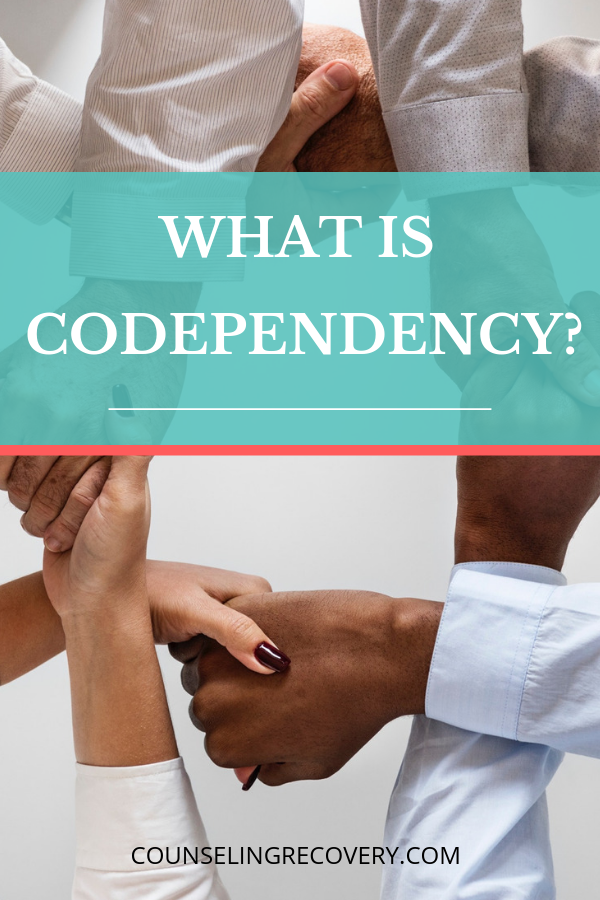 What is Codependency Blog?.png