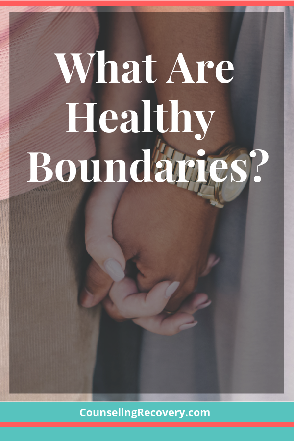 What are Healthy Boundaries.png