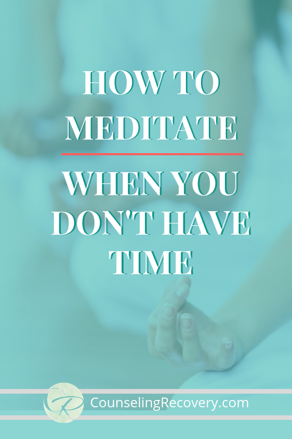 Meditation and managing stress blog.png