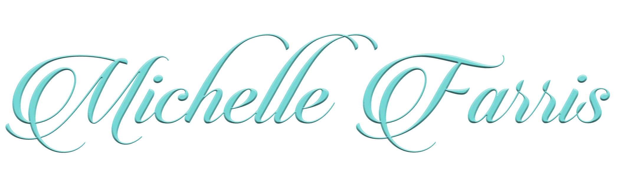 Best signature for Michelle.png