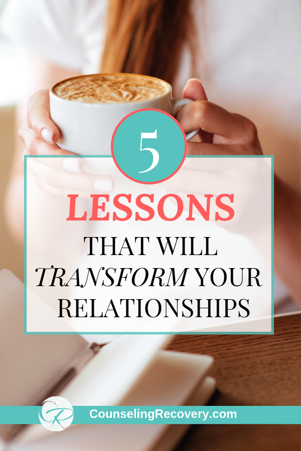 Lessons for improving relationships.png
