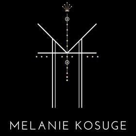 MelanieKosuge_logo.jpg