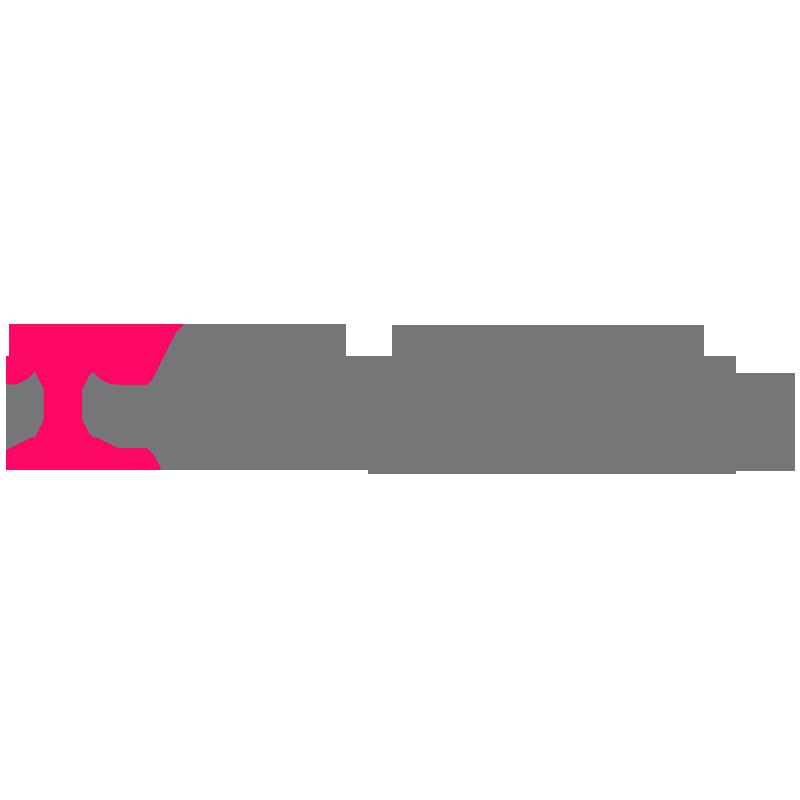 T Mobile Azalea