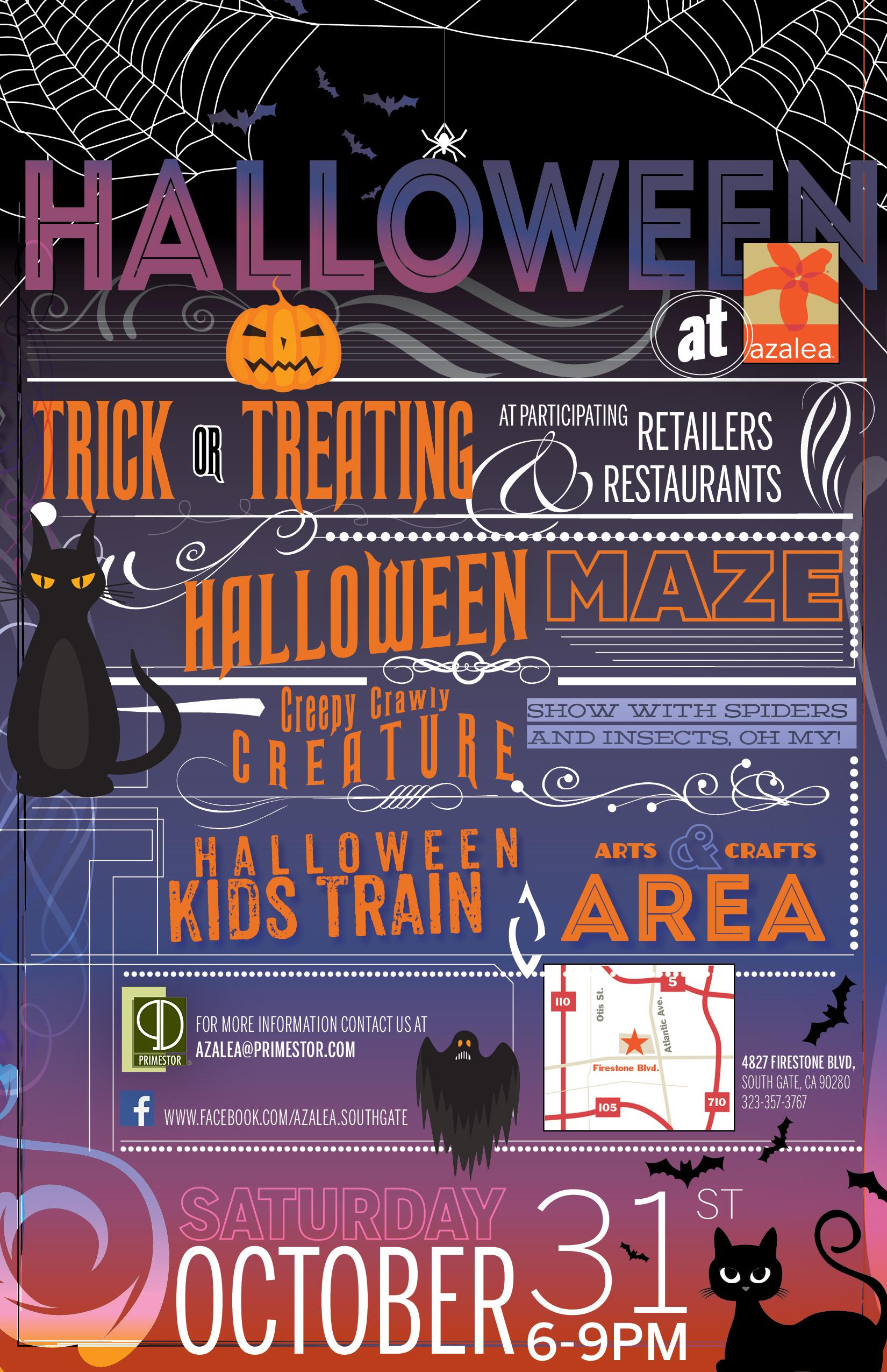azalea Halloween 2015 Poster.jpg