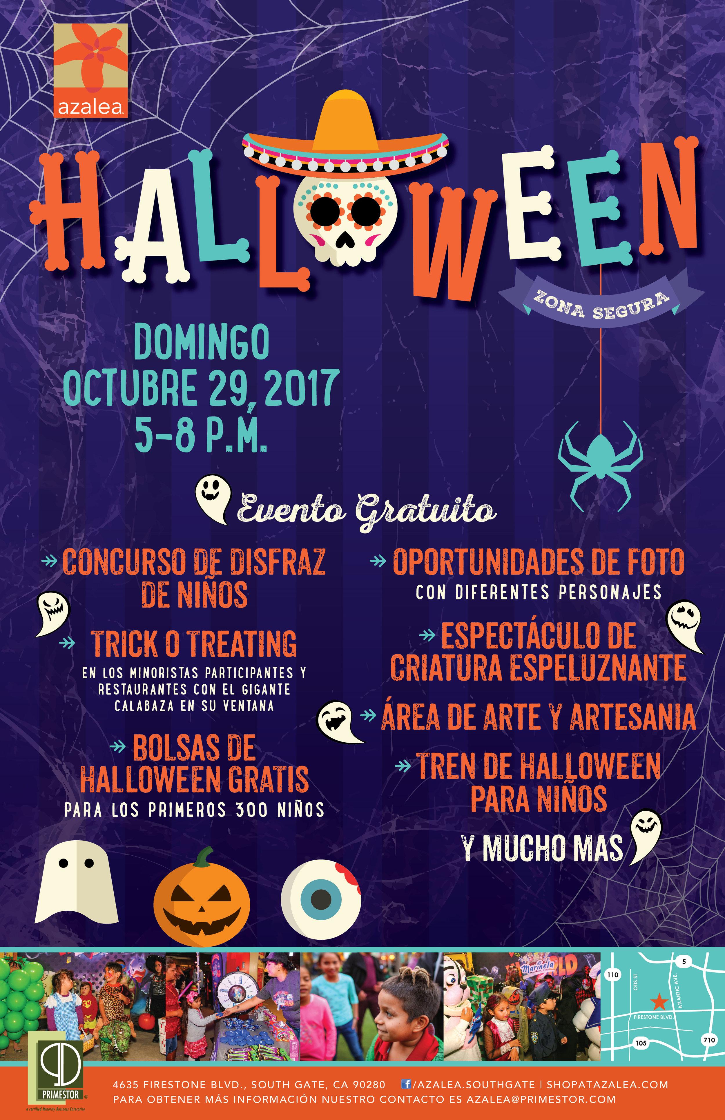 Primstor_azalea_Halloween_11x17_ES_R1.jpg