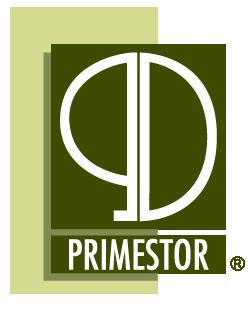 Primestor-Logo.png