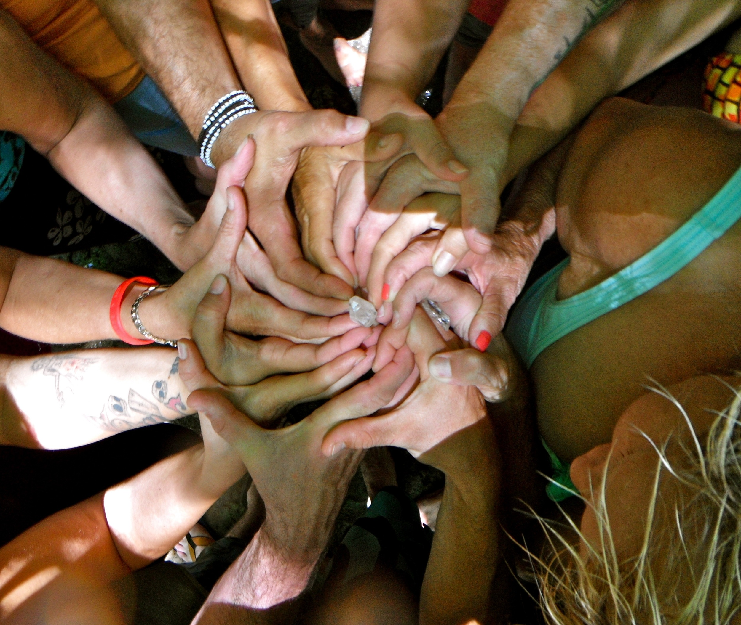Group_Unity_Hands.jpg