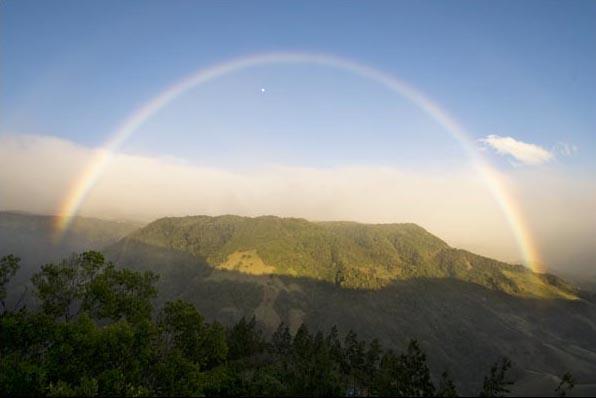 Miramar+Rainbow.jpg