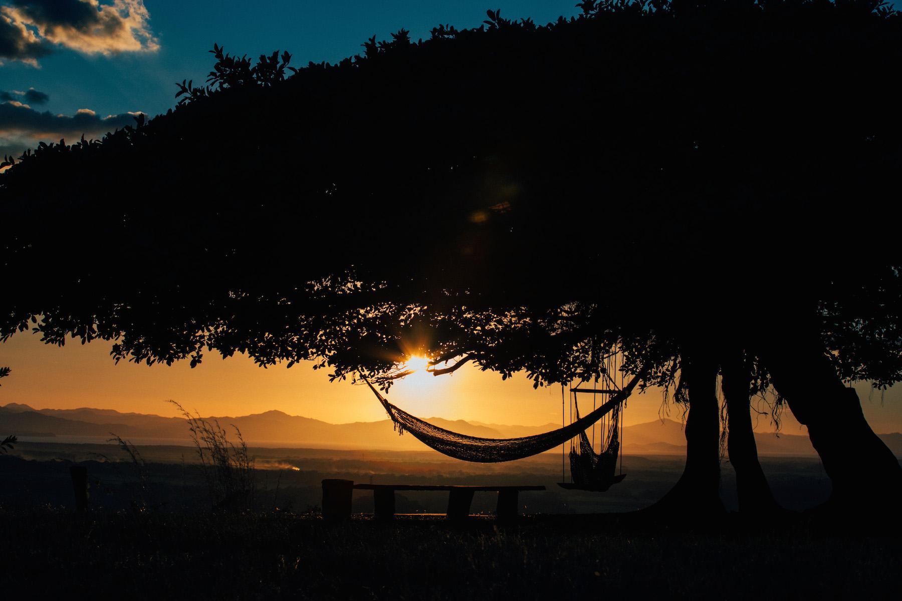Puerta sunset hammock.jpg