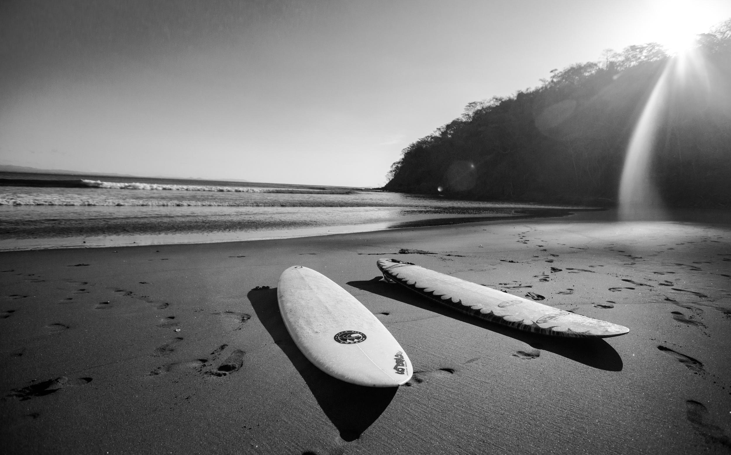 SURF6765.jpg