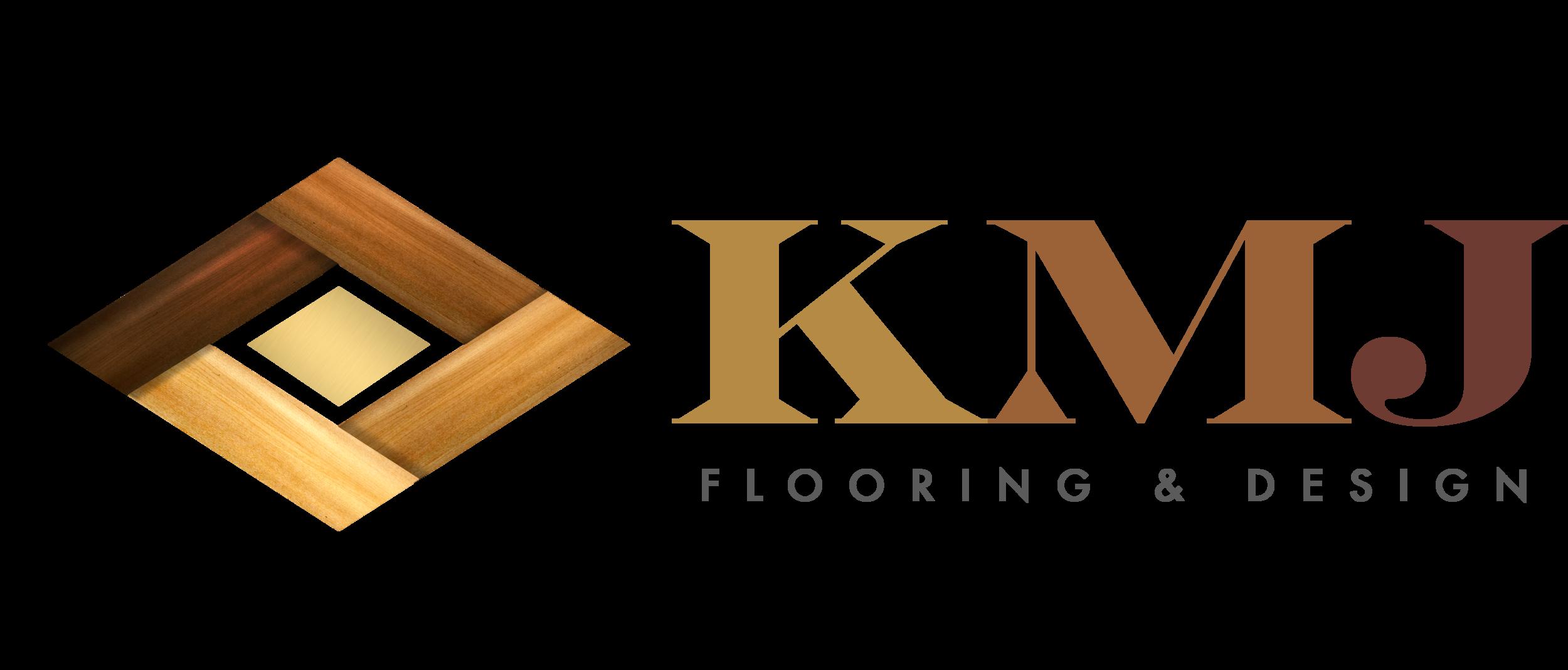 KMJ-logo-Final.png
