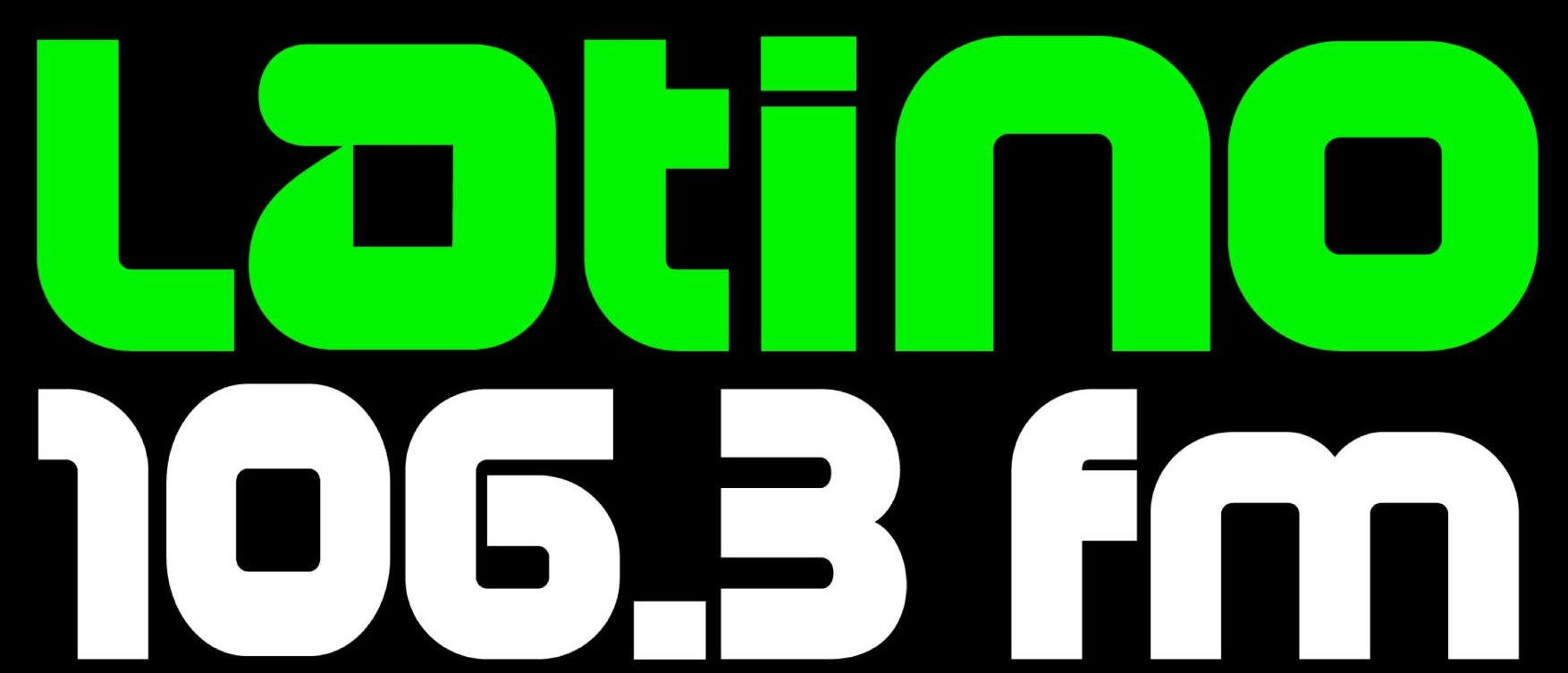 LATINO 106 DOT 3 FM Black_Fotor.jpg