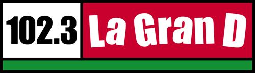 102.3 La GranD New Logo.jpg