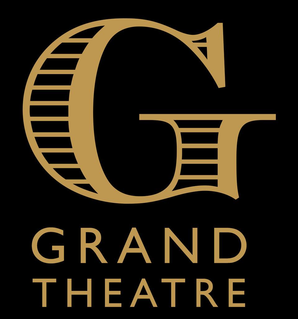 Grand Theatre Logo Gold.jpeg