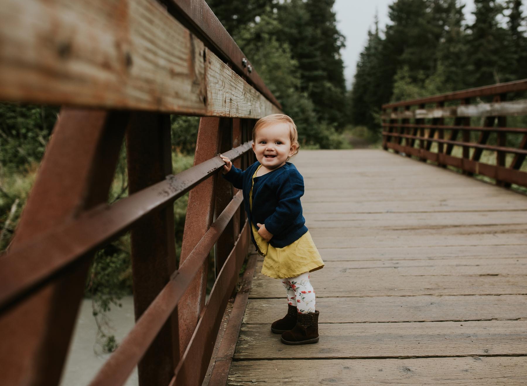 11eagleriveralaskafamilyphotographer.jpg