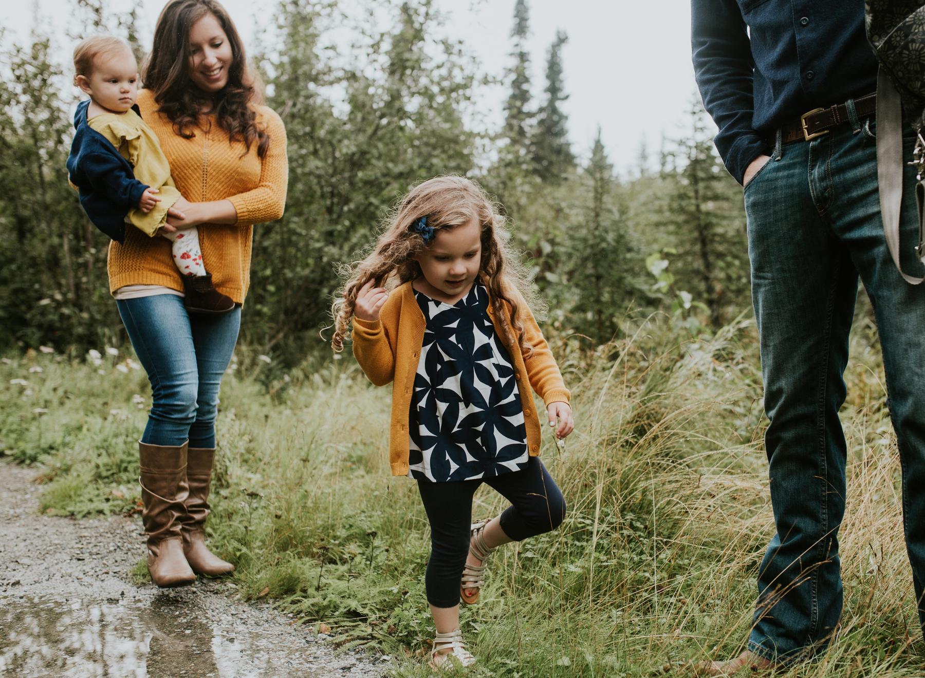 14eagleriveralaskafamilyphotographer.jpg