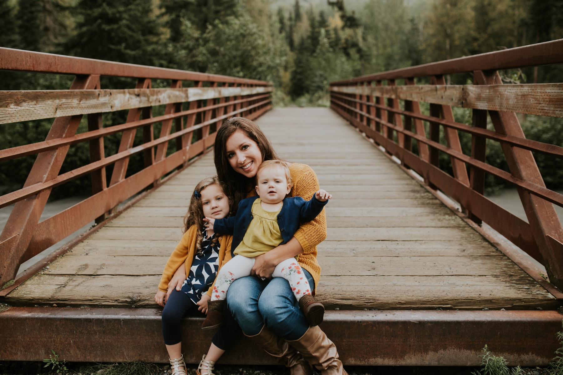 20eagleriveralaskafamilyphotographer.jpg