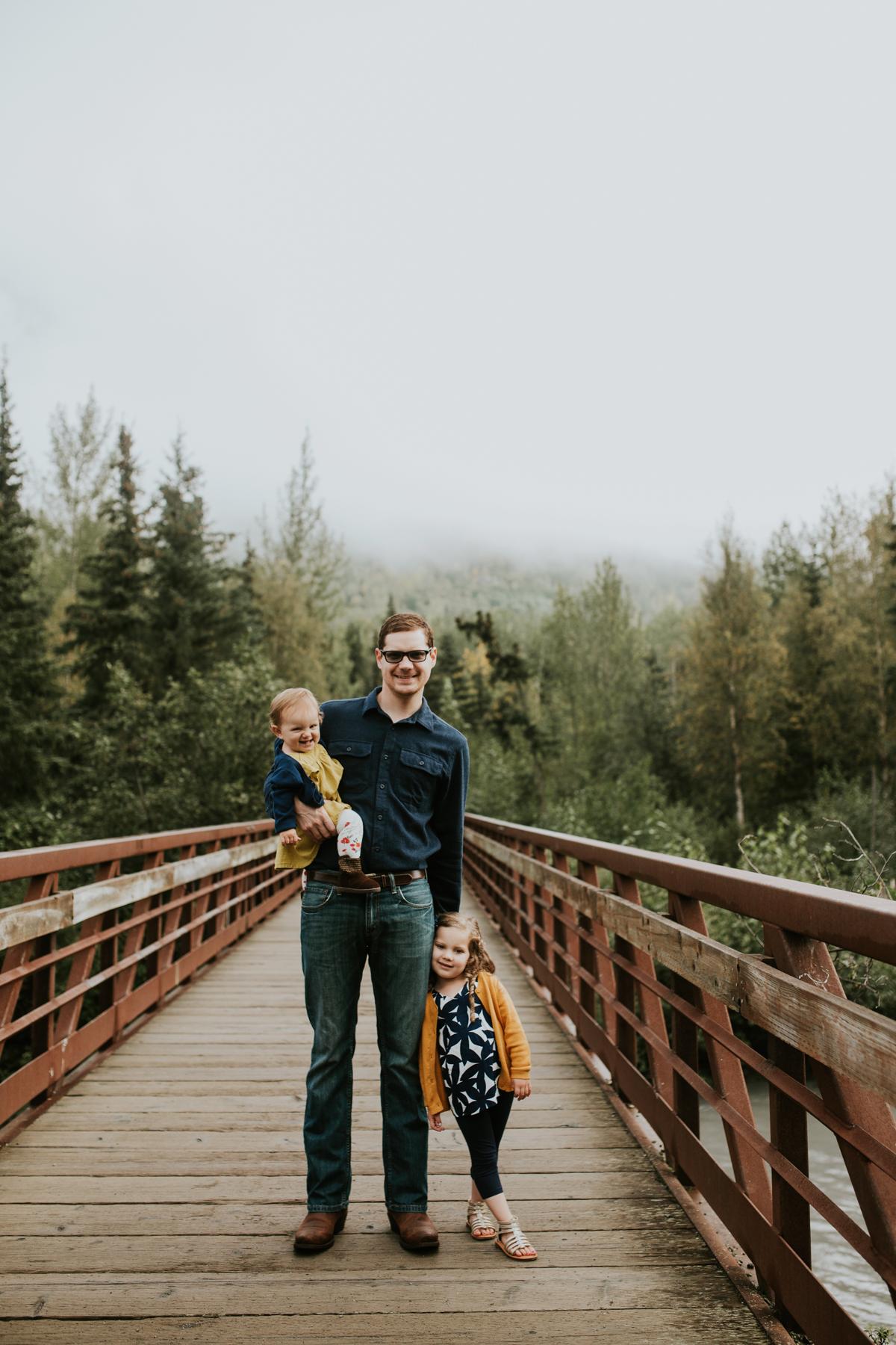 30eagleriveralaskafamilyphotographer.jpg